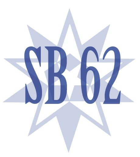 media/image/SB62-Logo.jpg