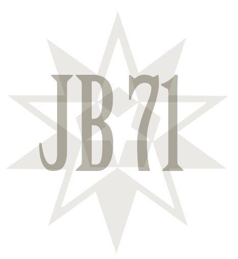 media/image/JB71-Logo.jpg