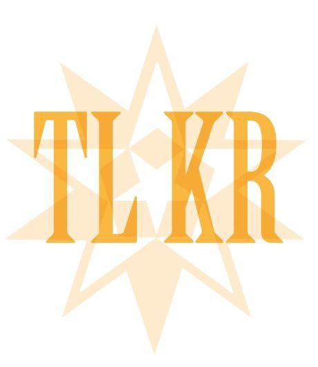 media/image/TLKR-Logo.jpg