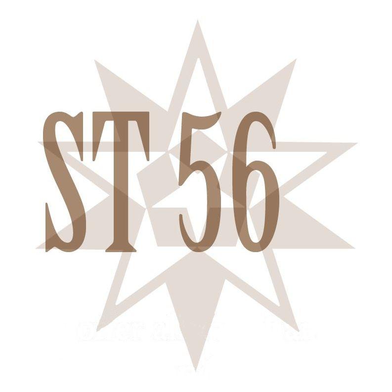 media/image/ST56-Logo.jpg