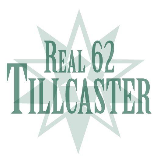 media/image/Real62Tillcaster-Logo.jpg