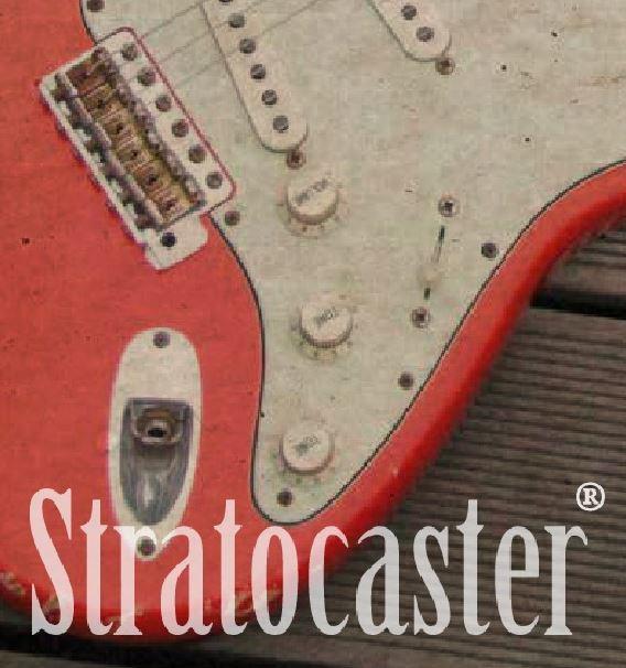 Stratocaster Pickups | Kloppmann Pickups | Shop | Kloppmann Electrics