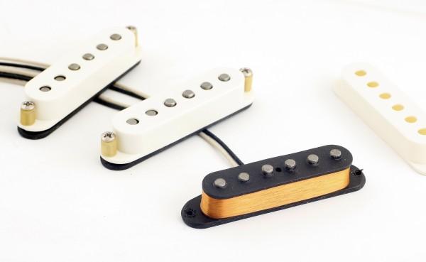 ST 56 Set | Stratocaster Pickups | Kloppmann Pickups | Shop ...