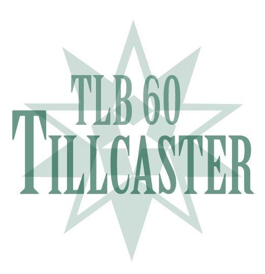 media/image/TLB60Tillcaster-Logo.jpg