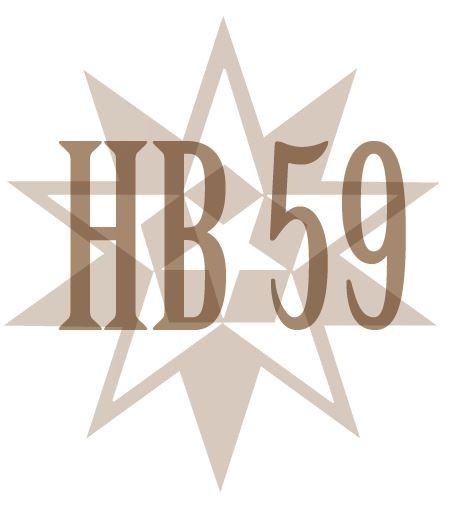 media/image/HB59-Logo.jpg
