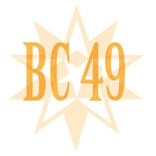 media/image/BC49-Logo.jpg