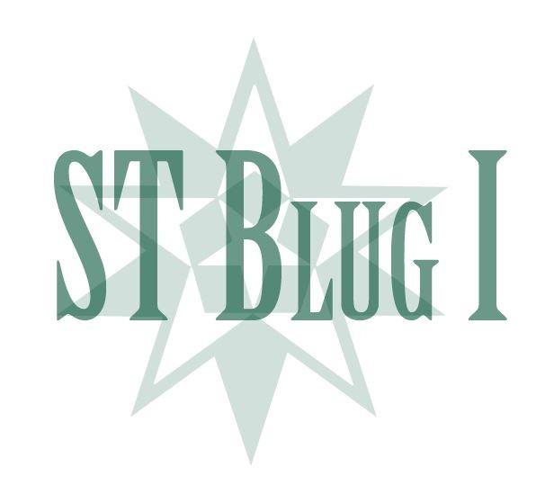media/image/STBlugI-Logo.jpg