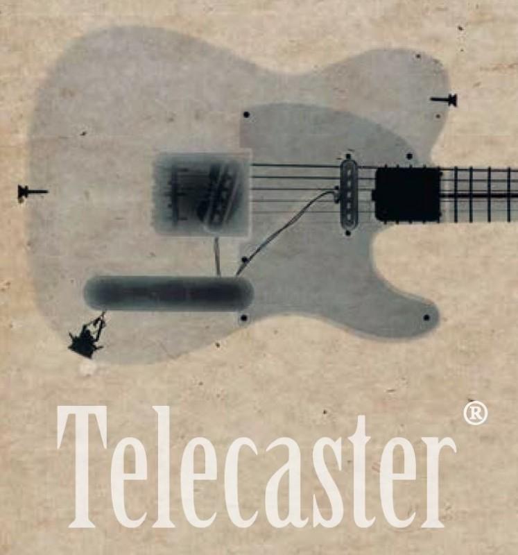 Telecaster Pickups | Pickups | Kloppmann Electrics
