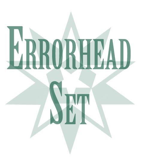media/image/ErrorheadSet-Logo.jpg