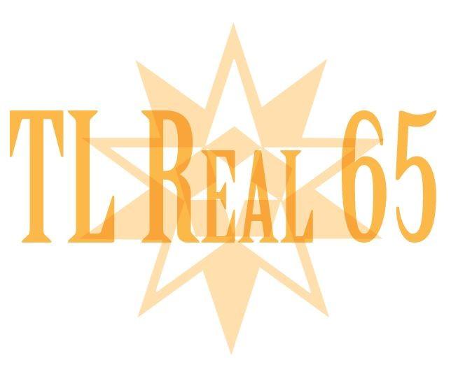 media/image/TL-Real65-Logo.jpg