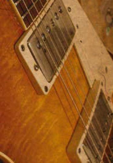media/image/Header-PAF-Humbucker-Bild-7.jpg