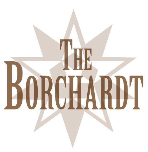media/image/TheBorchardt-Logo.jpg