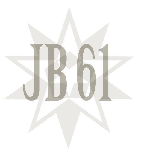 media/image/JB61-Logo.jpg