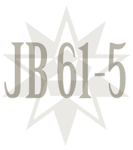 media/image/JB61-5-Logo.jpg