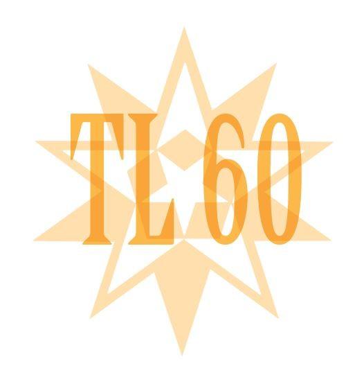 media/image/TL60-Logo.jpg