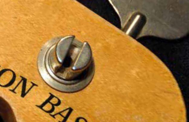 media/image/Header-Bass-Pickups-Bild-8.jpg