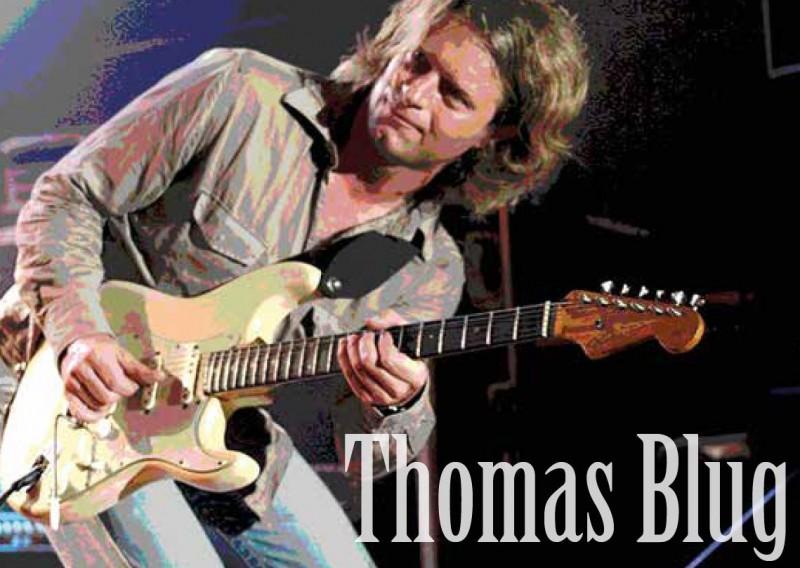media/image/Header-Thomas-Blug-Bild-1.jpg