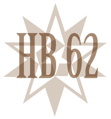 media/image/HB62-Logo.jpg