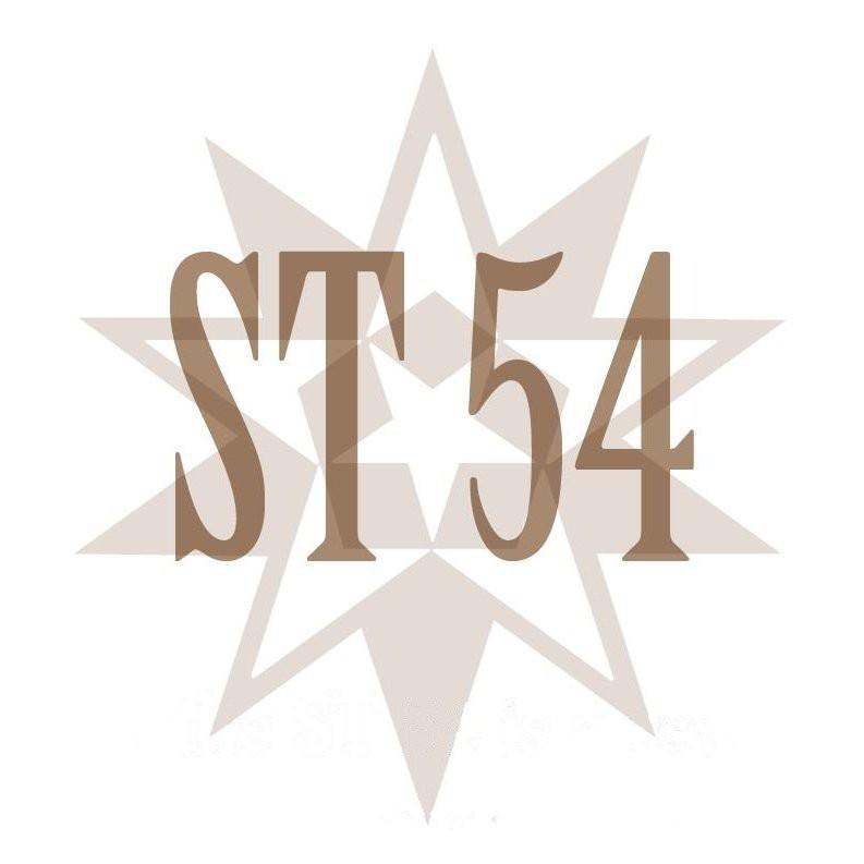 media/image/ST54-Logo.jpg