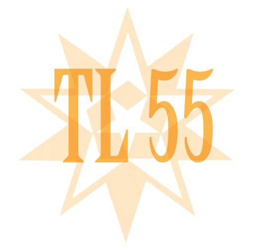 media/image/TL55-Logo.jpg