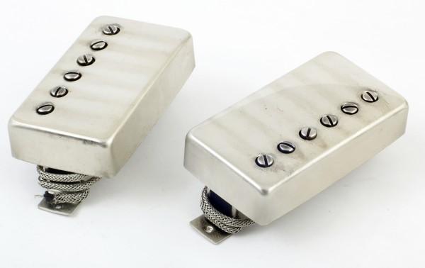 HB 58/59 Set