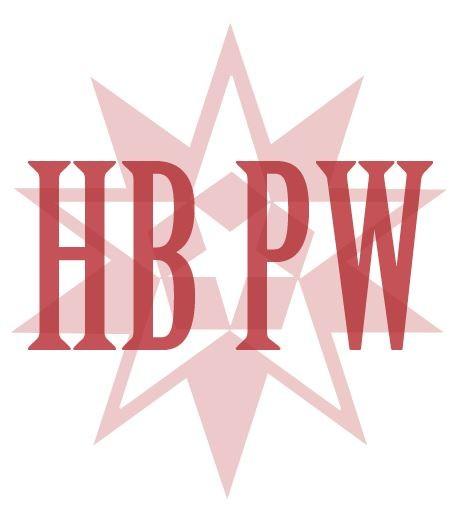 media/image/HBPW-Logo.jpg