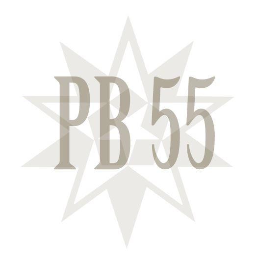 media/image/PB55-Logo.jpg