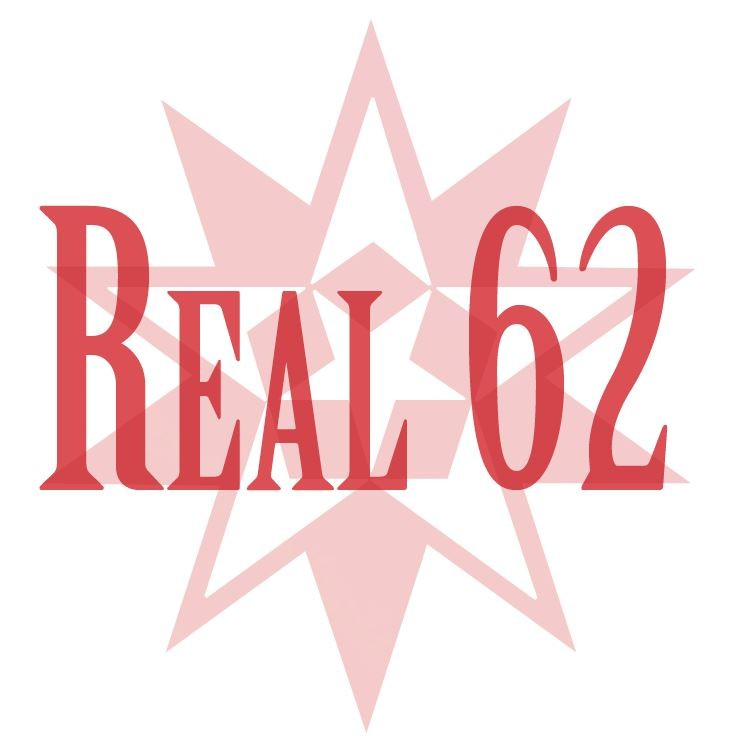 media/image/ST-Real-62-Logo.jpg