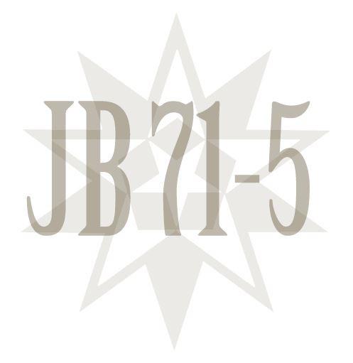 media/image/JB71-5-Logo.jpg