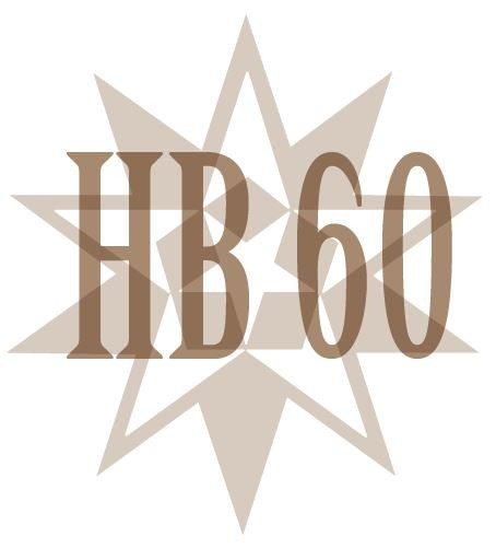 media/image/HB60-Logo.jpg