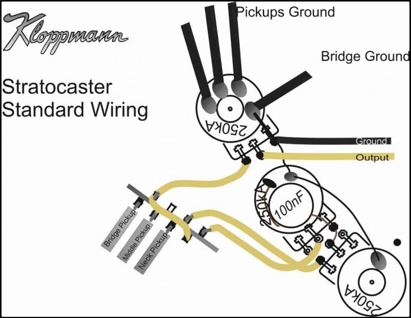 Verdrahtung und Einbau | Support | Kloppmann Electrics
