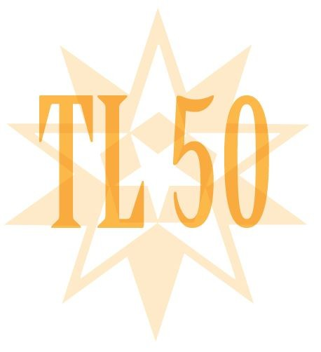 media/image/TL50-Logo.jpg
