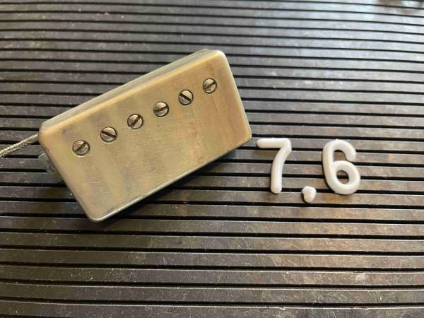 HB 57 Bridge (gebraucht)
