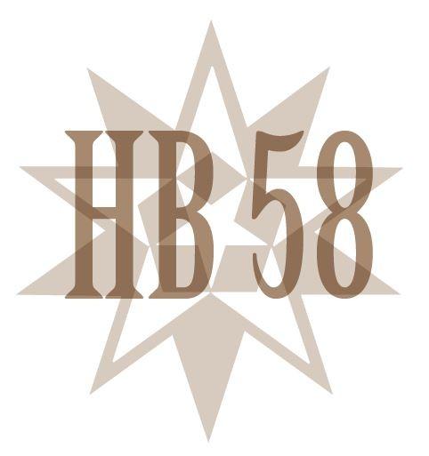 media/image/HB58-Logo.jpg