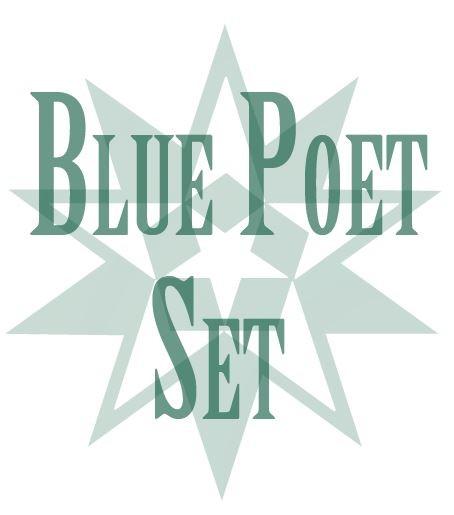 media/image/BluePoetSet-Logo.jpg