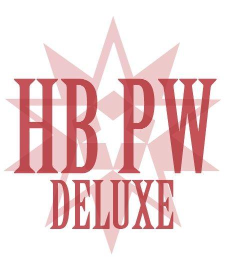 media/image/HBPWDeluxe-Logo.jpg