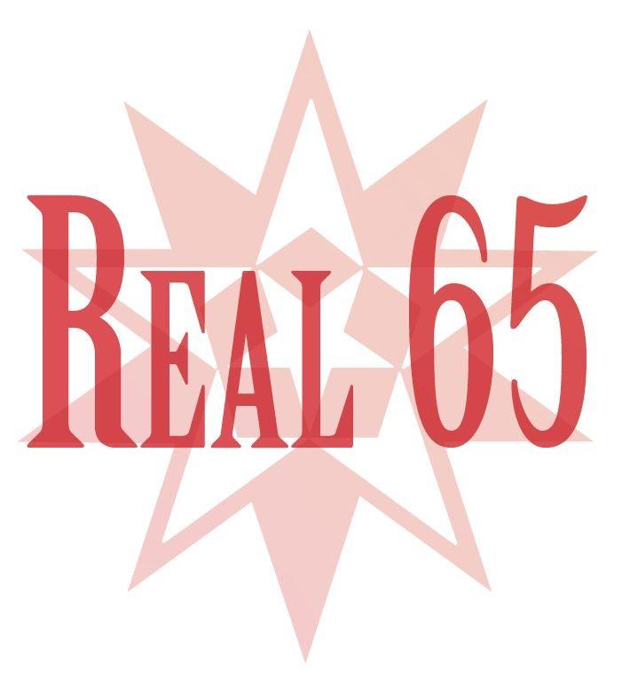 media/image/ST-Real-65-Logo.jpg