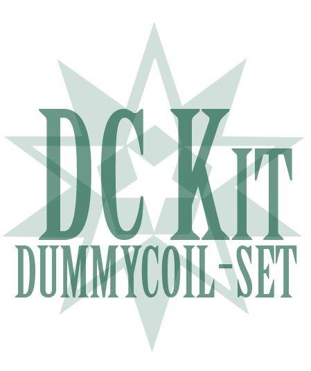 media/image/DCKit-Logo.jpg