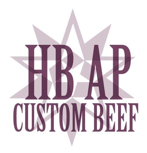 media/image/HBAPCustomBeef-Logo.jpg